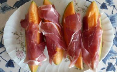 Szuper receptek a füstölt sonka felhasználásához