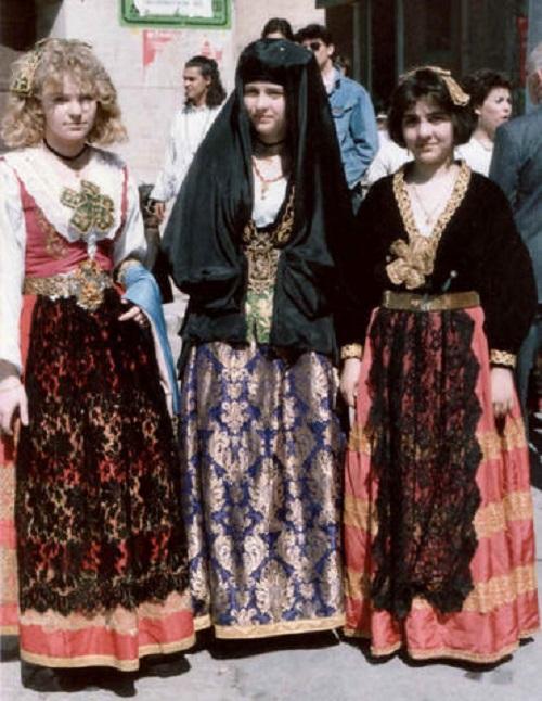 Színvonalas női divat termékek