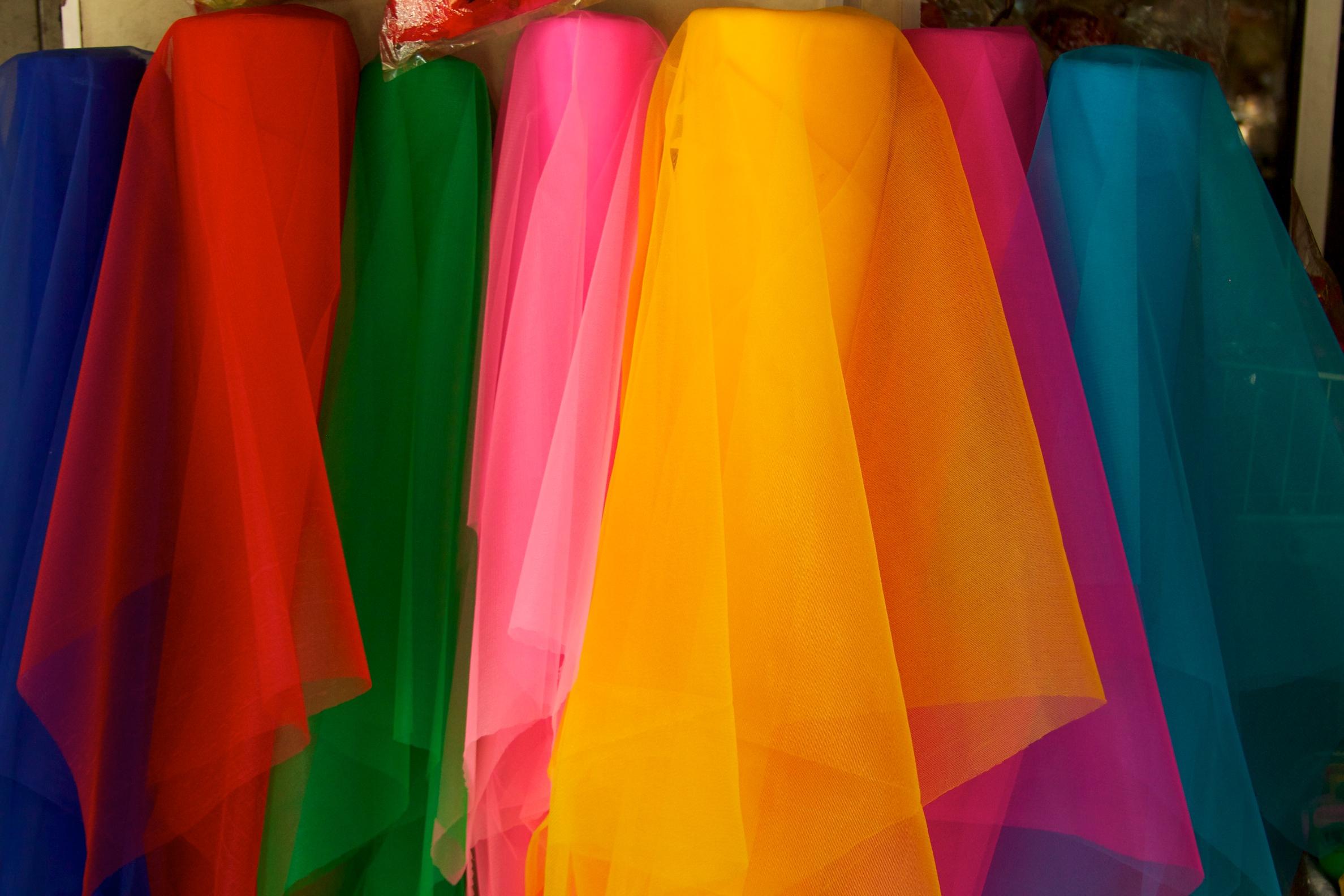 Textil nagykereskedés Budapest több körzetében is