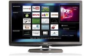Elérhetők kedvezményes tv és internet csomagok a kínálatban