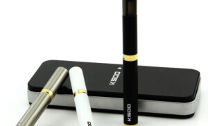 Az e cigivel helyettesítheti a cigit