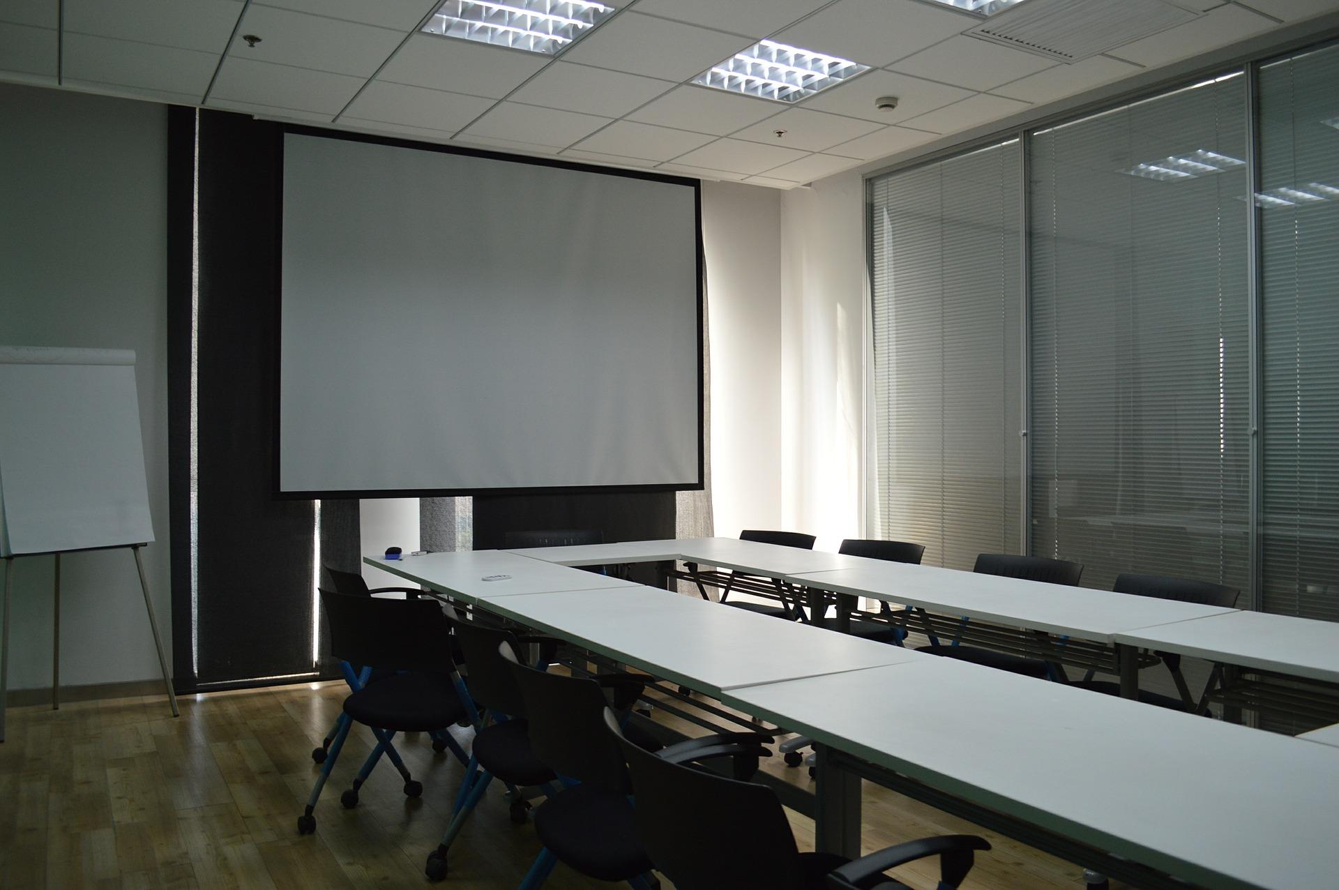 Bútorozott belvárosi irodák széles választéka