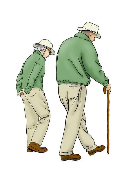 Ajándék vásárlási utalvány a nyugdíjbiztosítás mellé!