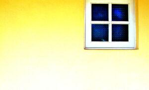 Olcsó műanyag ablakok magyar gyártóktól