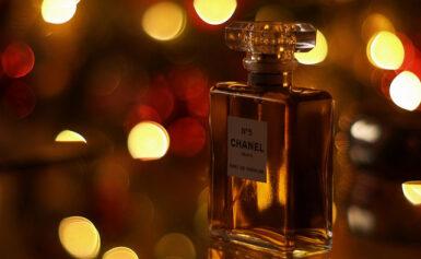 Parfümök online maximális biztonságban