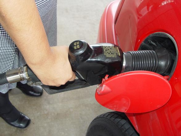 A benzinkút konténerkút előnyökkel jár