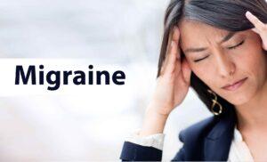 Fájdalomcsillapító online beszerzése