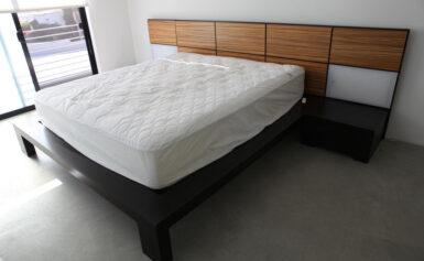 A matrac kiválasztása nem egyszerű