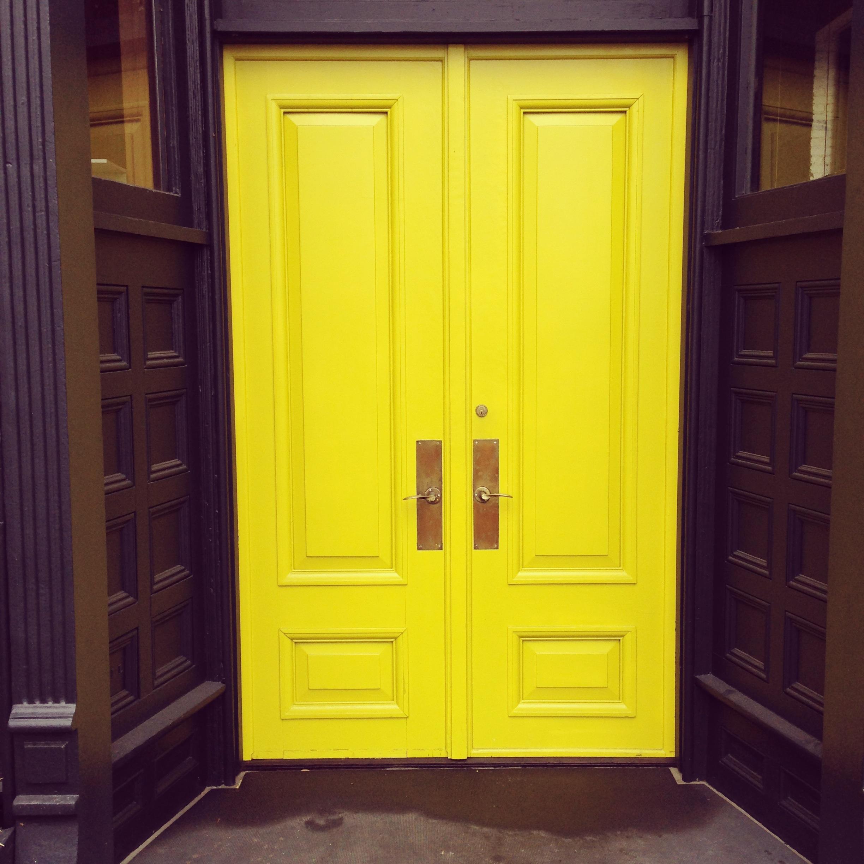 Milyen legyen egy belső ajtó?