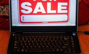 Használt laptopok kedvező áron
