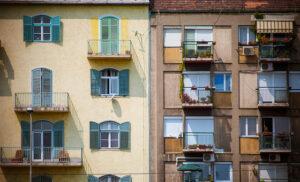Eladó lakás Budapest vásárláskor milyen szempontok fontosak?
