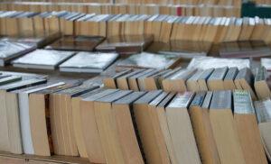 A könyv webáruház olcsó árakat biztosít