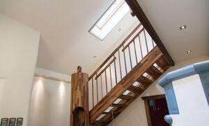 Keresse az eladó ház Miskolc ajánlatainkat!