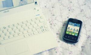 Otthon és céges körökben is elengedhetetlen az internet előfizetés