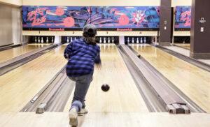 Amit a bowlingról tudni kell