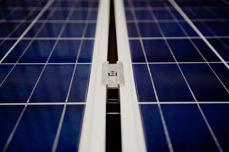 Mit is jelent valójában a napenergia?