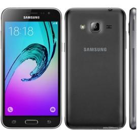 A Samsung mobilok kezdeti korszaka