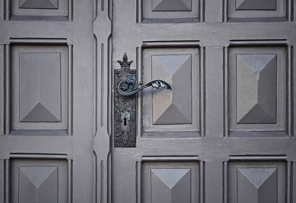 Szakszerű ablak és ajtó beépítés a Molnárablakkal