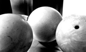 Bowling Budapest kedvelt klubjaiban