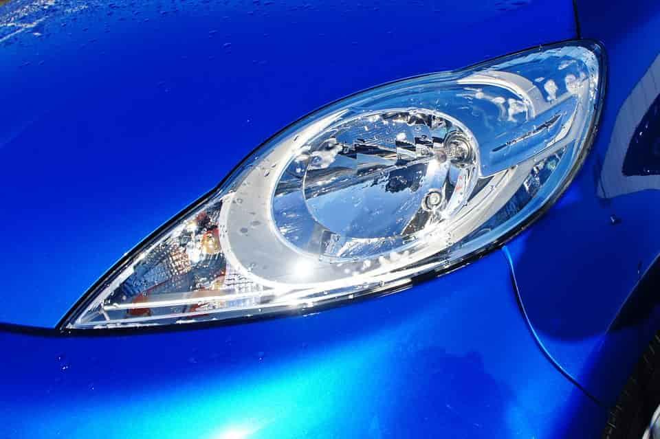 Mikor hatékony az autóüveg polírozás?