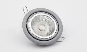 Ma a LED izzók olcsón elérhetőek