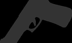 Tudnivalók a gázfegyver viselési engedélyéről