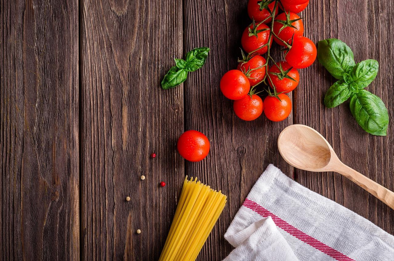 A Gastrozona elérhetőségeit a weboldalon találja