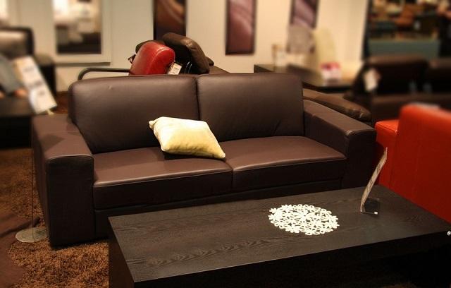 Minőségi ülőgarnitúra modern kialakítással