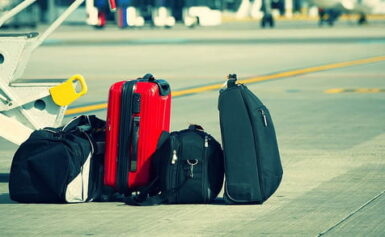 A Bőrönd-Áruház honlapja többféle igényt is kielégít