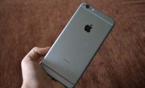 Legújabb iPhone, a megbízható társ