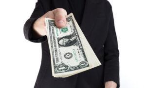 Személyi hitel munkáltatói igazolás nélkül