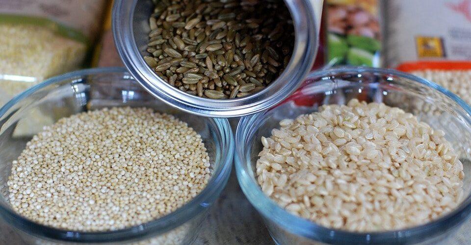 Basmati, vad- vagy jázmin rizs a kedvence?