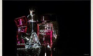 Próbálja ki a parfüm webáruház termékeit!