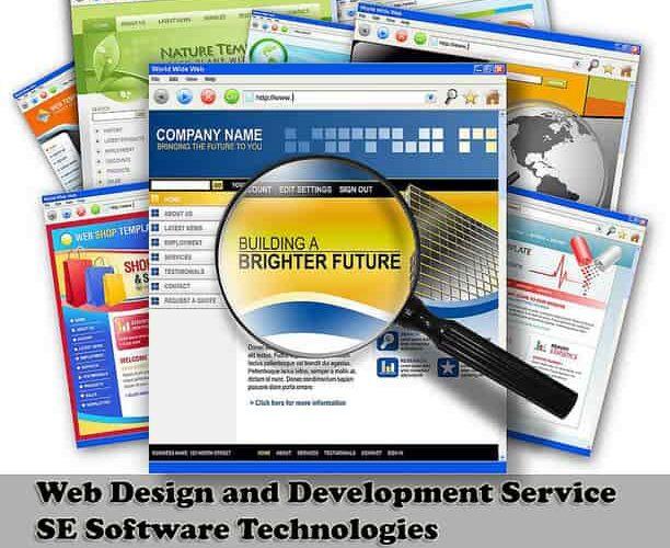 Webshop készítés az online ügyletekhez