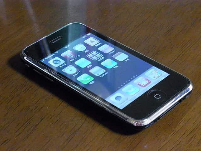 Csúcskategóriás Iphone telefonok széles választéka