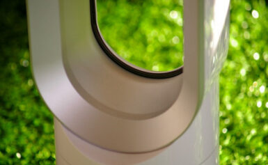 Oszlop ventilátor Árgép weboldalán akciós áron