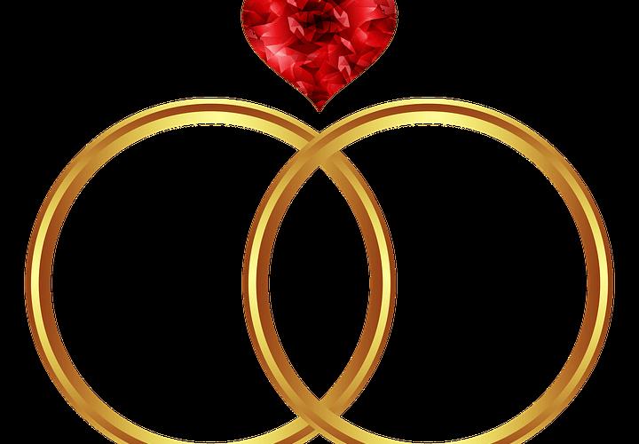 Arany eljegyzési gyűrű igény szerint
