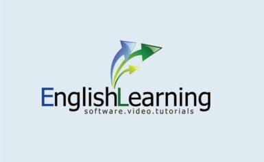 Van tökéletes angol tanfolyam!