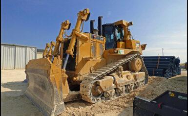 Építőipari gépek minden változatban