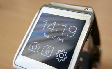 Mit kapunk a Galaxy Watch ár kifizetéséért?