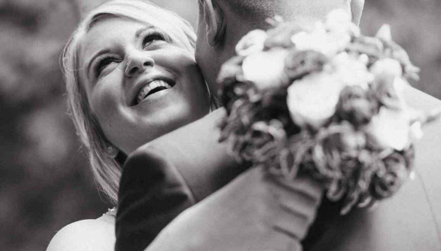 Válasszon színvonalas esküvői fotózást!
