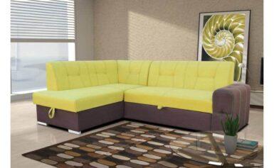 Minőségi lakásberendezés az online bútoráruház révén