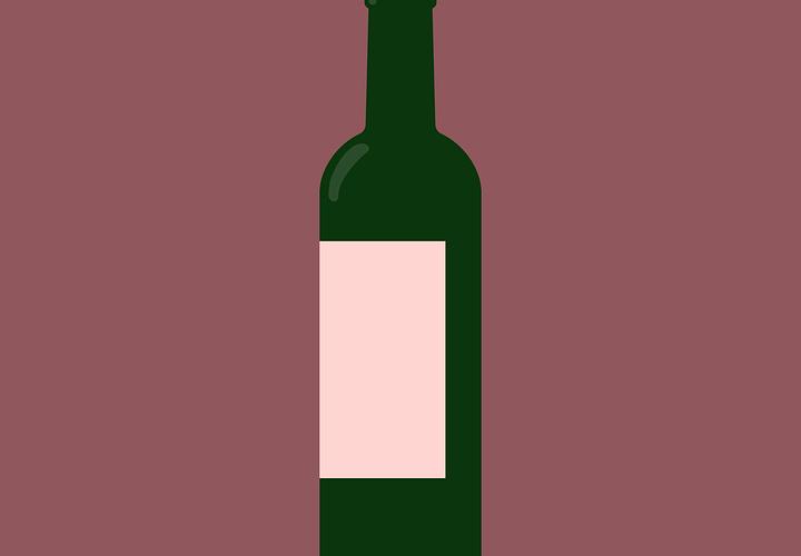 A bor egészségre gyakorolt hatása
