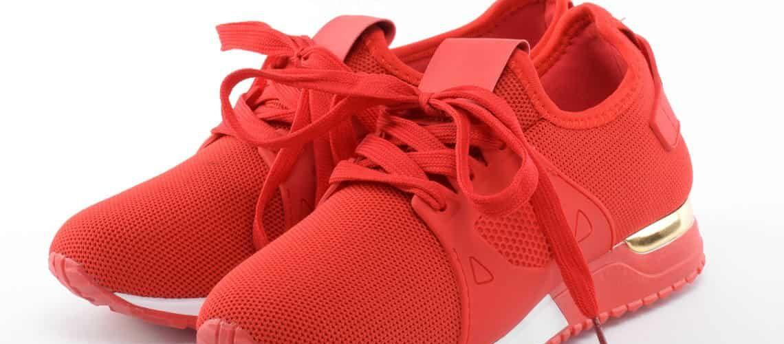 A cipő webáruház mindig kisegíti a bajban
