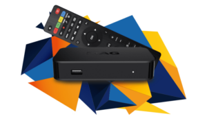 IPTV box hivatalos szolgáltatókhoz