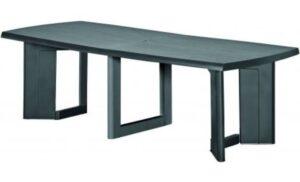 A kerti asztalok ár-érték arányainak összehasonlítása