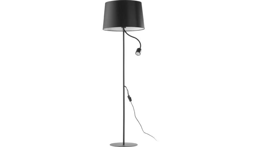 Milyen funkciót láthat el az állólámpa?