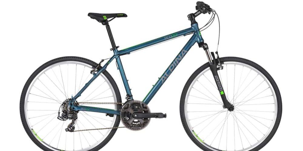 Kihagyhatatlan lehetőségek a kerékpár akcióval