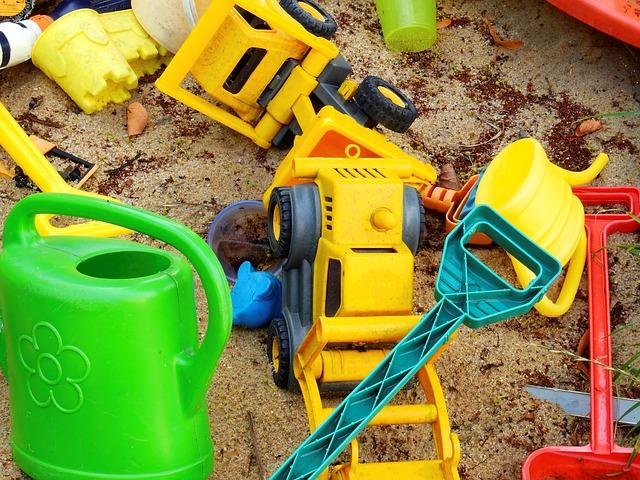 Óvodai udvari játékok a boldog gyerekzsivajért