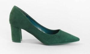 Gyors vásárlás a női cipő webáruházban